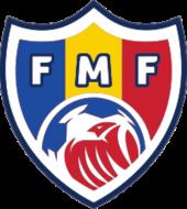 Image result for Moldova Football Association
